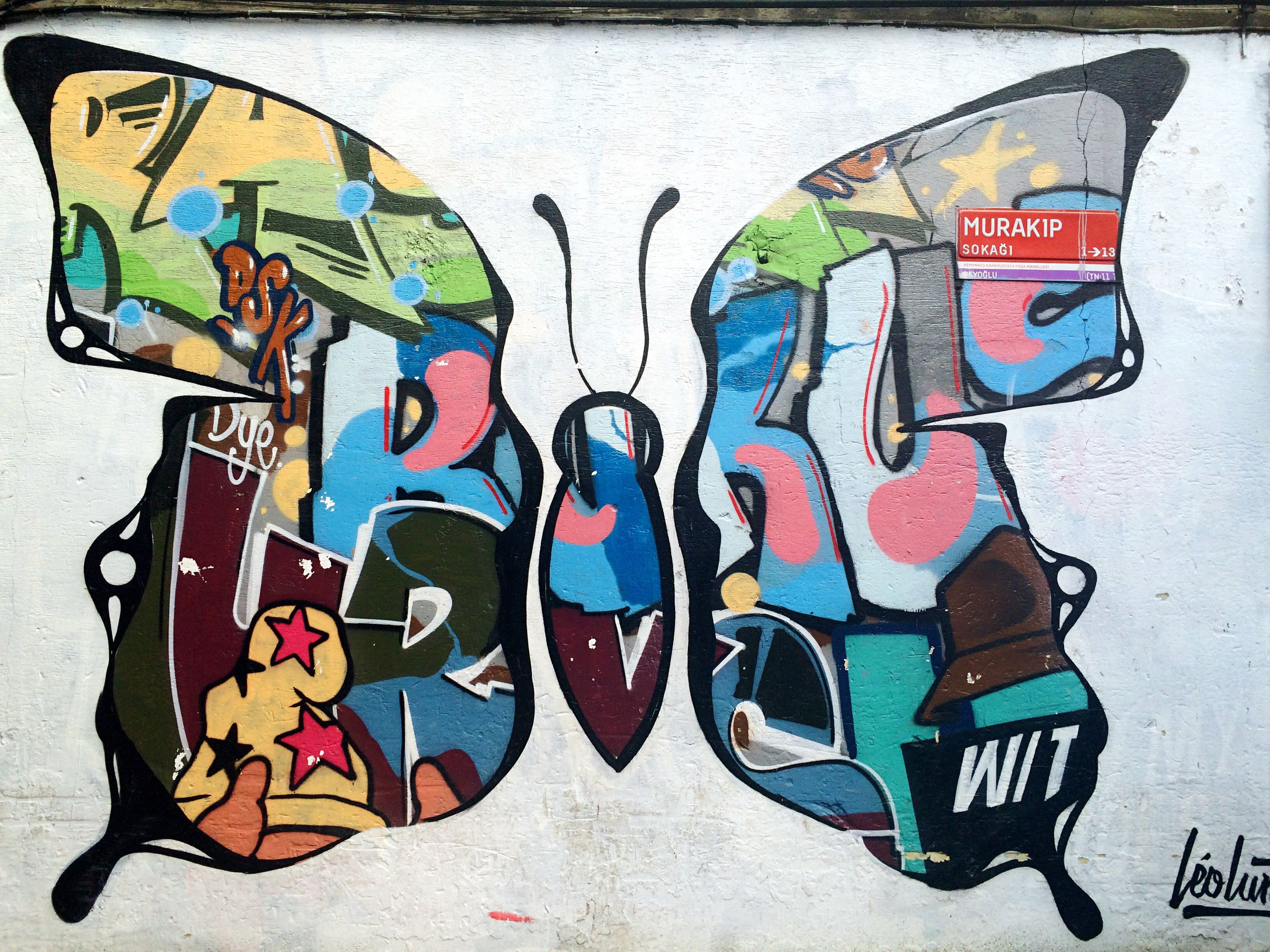 graffiti, creativity, art, art and craft, wall - building feature, text, multi colored, street art, western script, wall, communication, painting, built structure, architecture, mural, human representation, drawing - art product, paint, vandalism, painted
