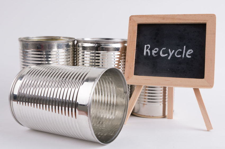 Recycling concept. Earth Green Bottle Campaign Can Collection Dispose Energy Glass Management Material Metal Paper Recycle Recycling Reuse Reusereducerecycle Savetheearth Savetheplanet Waste