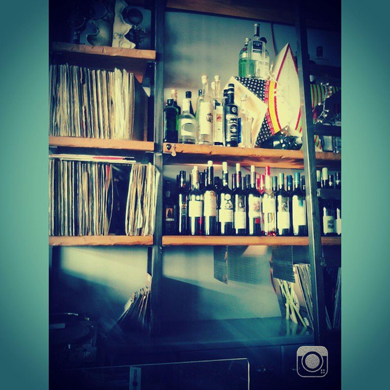 Corinth 01_cafe