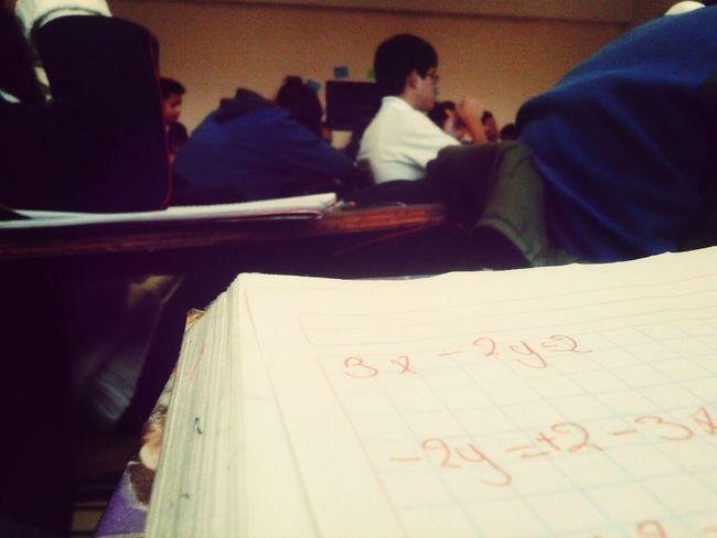 RePicture Learning Las matemáticas siempre estarán ahi u.u Sayco Vdj Israel L.P Matematicas: 100 ❤