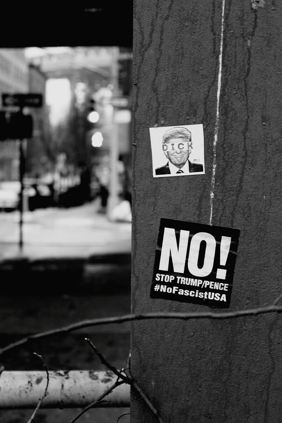 Text No People Close-up Day Outdoors EyeEmNewHere Welcome To Black Political Political Street Art Political Satire Political Activism Prison Blackandwhite Black And White Black & White The Secret Spaces Resist