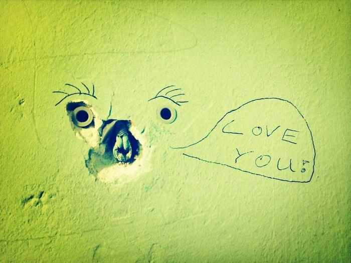 Urban Art By JUNIQE