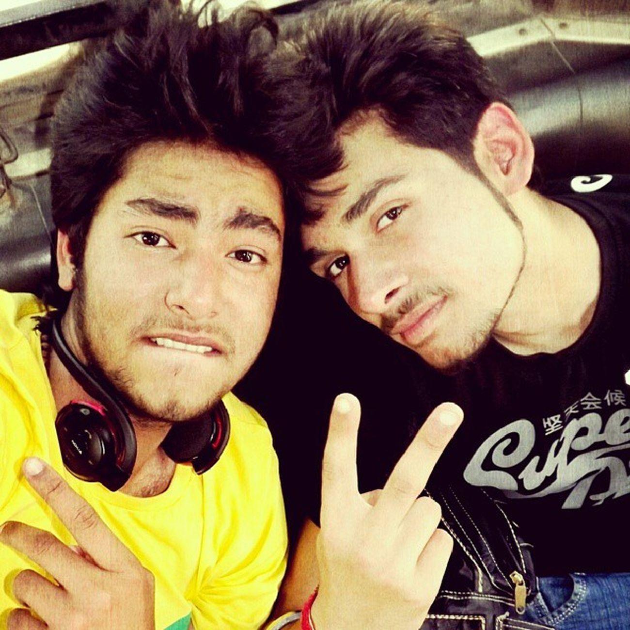 Betiezz Brothers Ambarsari Att Punjab Punjabi Sultanwind