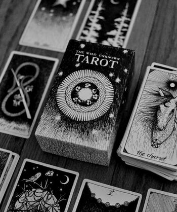 🔮 Tarot Tarotcards Tarotreader Magic Hour Magia. Sun Moon Blackandwhite Macabre Art Whatilove Magic Stregoneria Witchcraft  Witches Streghe