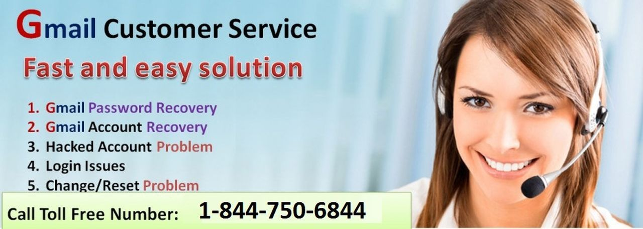 Gmail Customer Service Phone Number Gmail Technical Support Phone Number