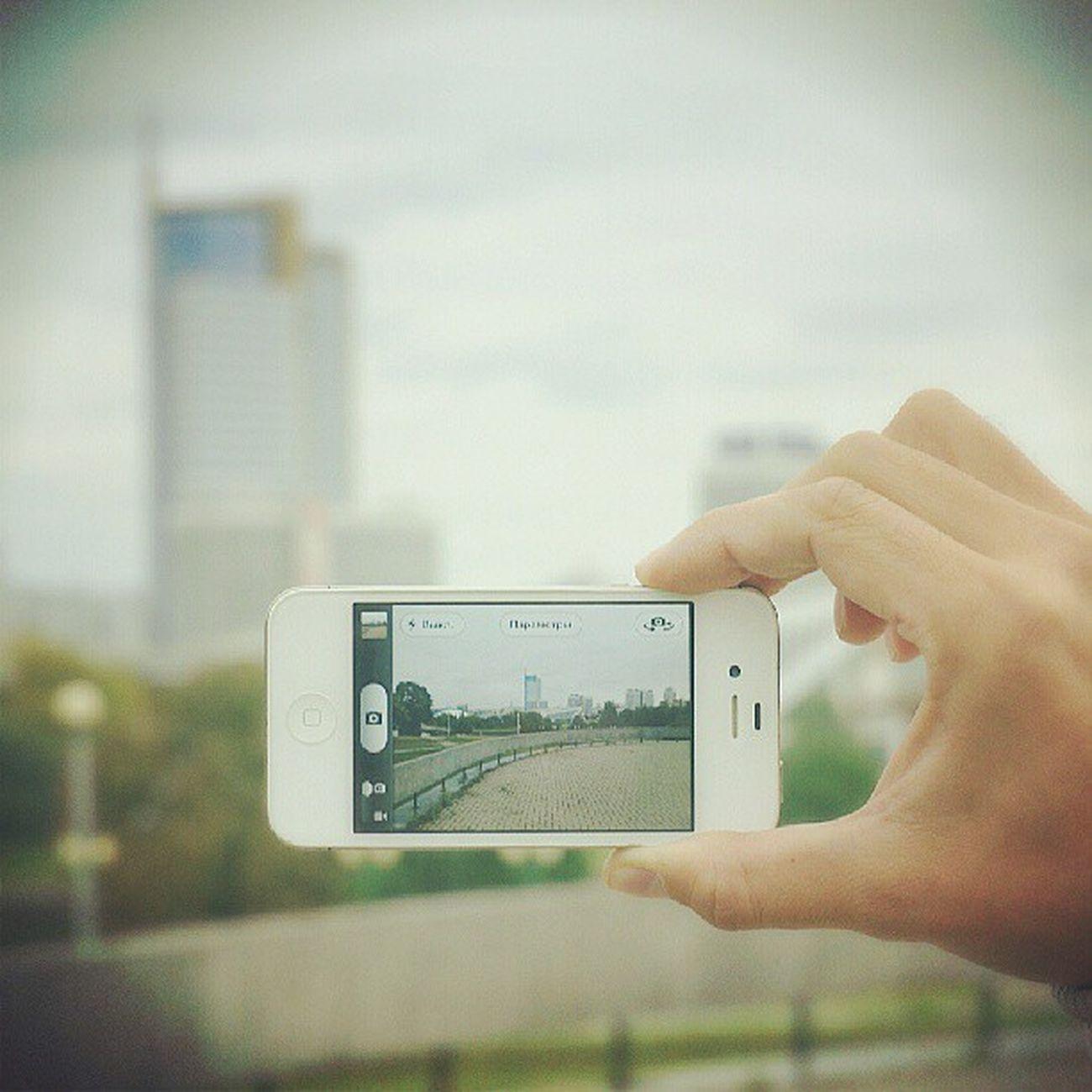 Cold Minsk Mycity Cityminsk Minskcitylife Minsk summer belarus instaphoto pxlr hand camera