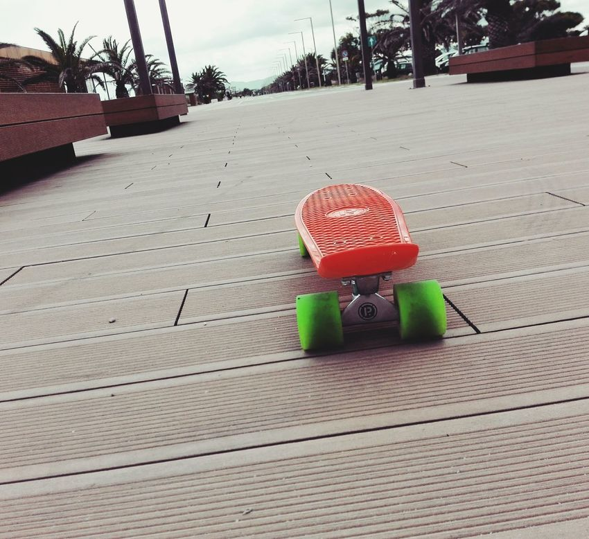 Pennyboard Pennyboarding Penny :) Pennyboard <333 Hanging Out Check This Out Hello World Relaxing Sport Enjoying Life Skateboarding Skateboard