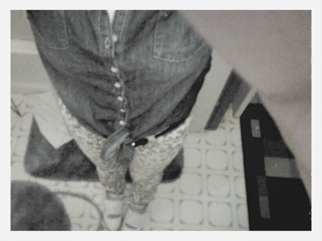 Zee Fit Today ♥