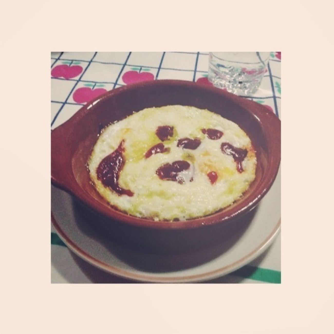 4everfood Food <3 Love