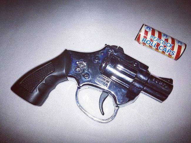 Jbclickz Pistol Diwali Rollcaps Olddays Childhood Thokdenge Panga Nahilena LOL Instafilter