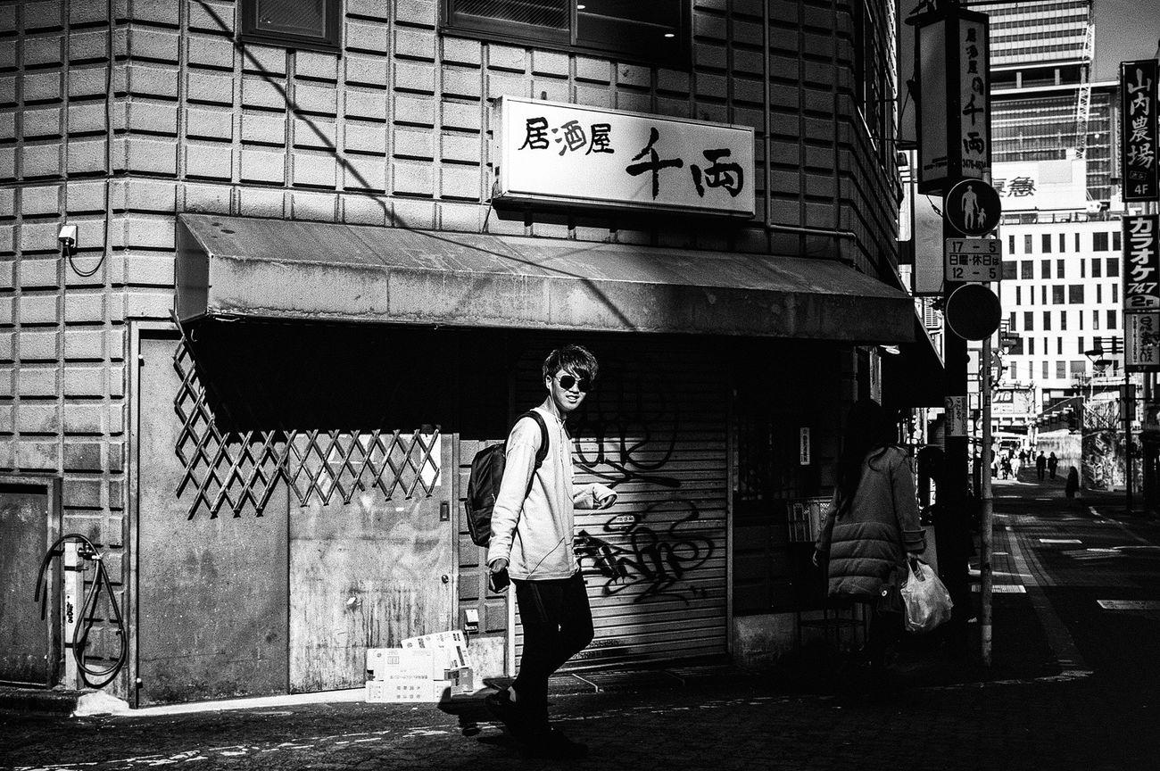 The Week Of Eyeem Street Photography Black And White Blackandwhite Streetphotography Tokyo People Streetphoto Japan Streetphoto_bw Streetphotography_bw B&w Street Photography Monochrome Photography