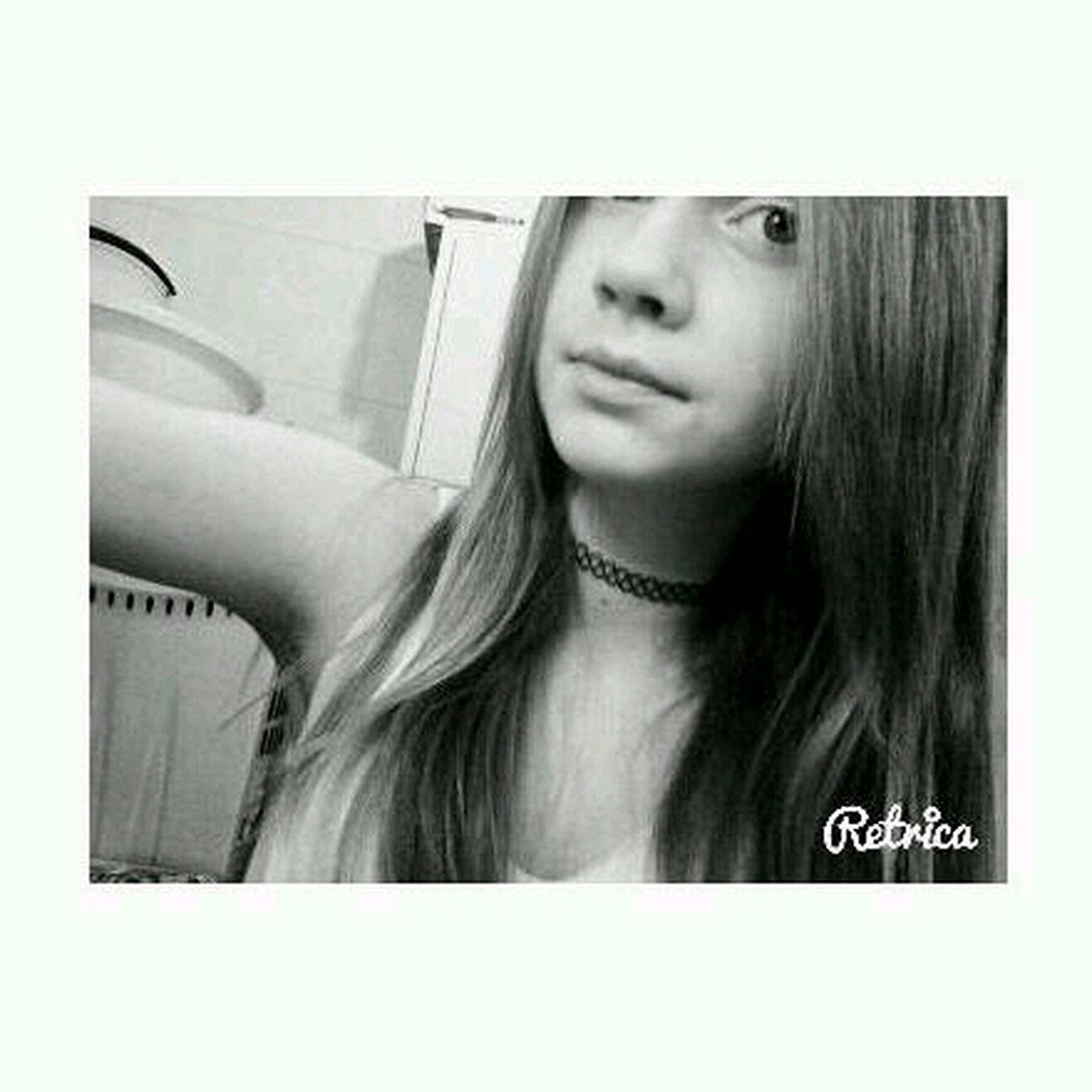 #me #cute #perfect