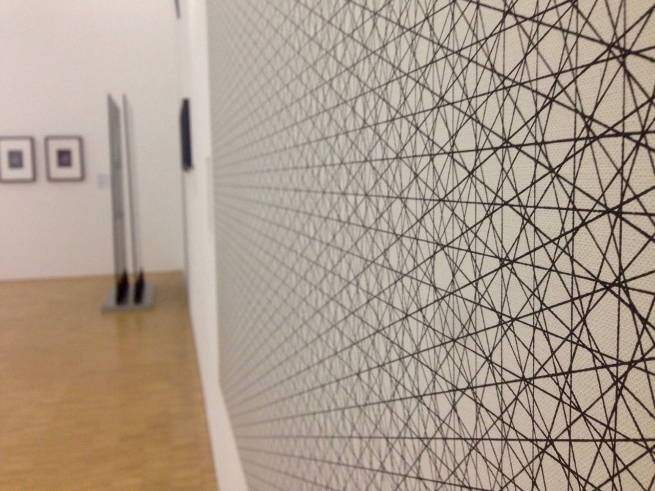 François Morellet Centre Georges Pompidou Centregeorgespompidou Centrepompidou Francois Morellet Paris Paris Je T'aime Paris, France  Parisweloveyou