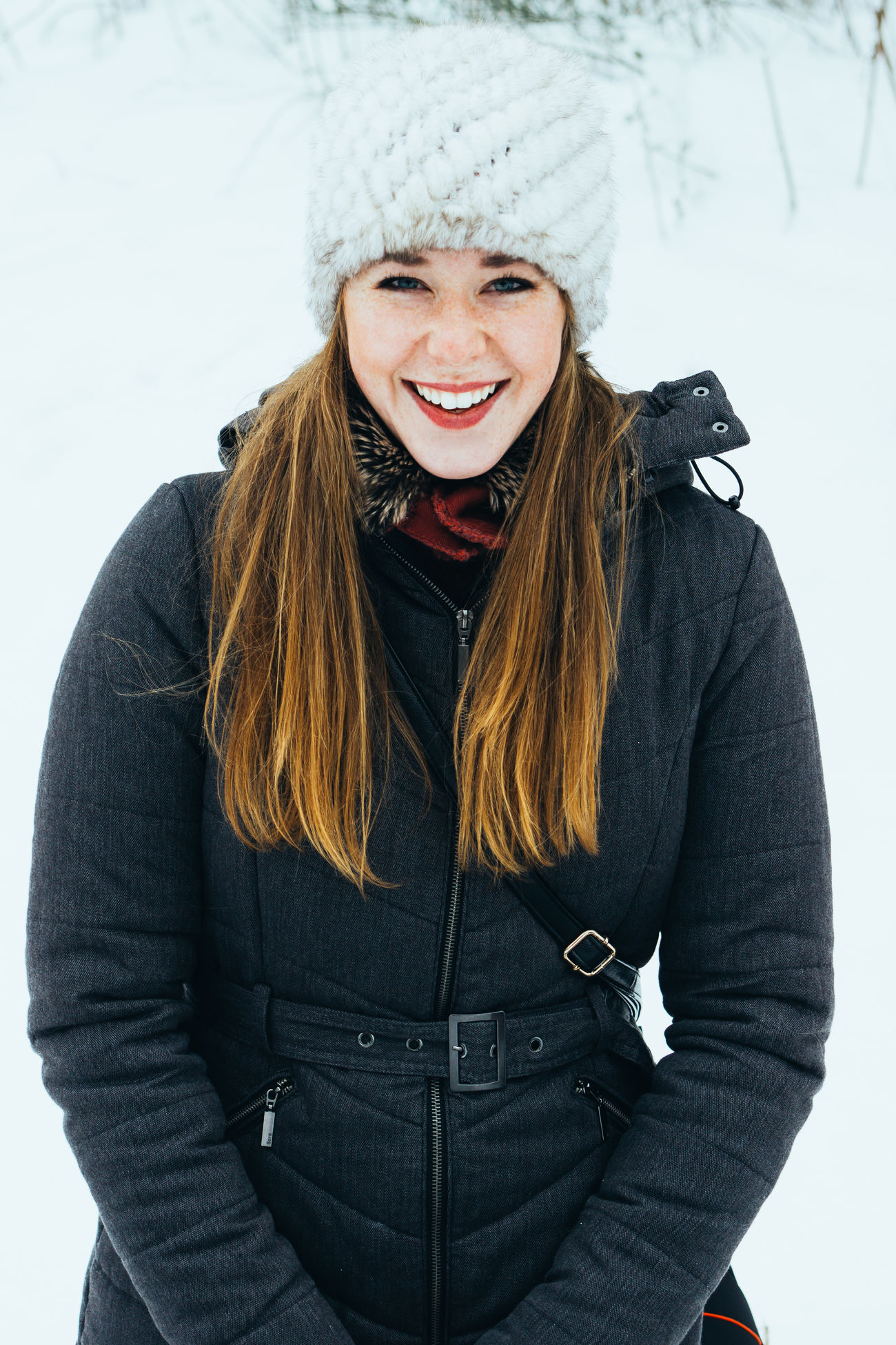 Beautiful stock photos of woman,  20-24 Years,  Beautiful People,  Beauty,  Casual Clothing