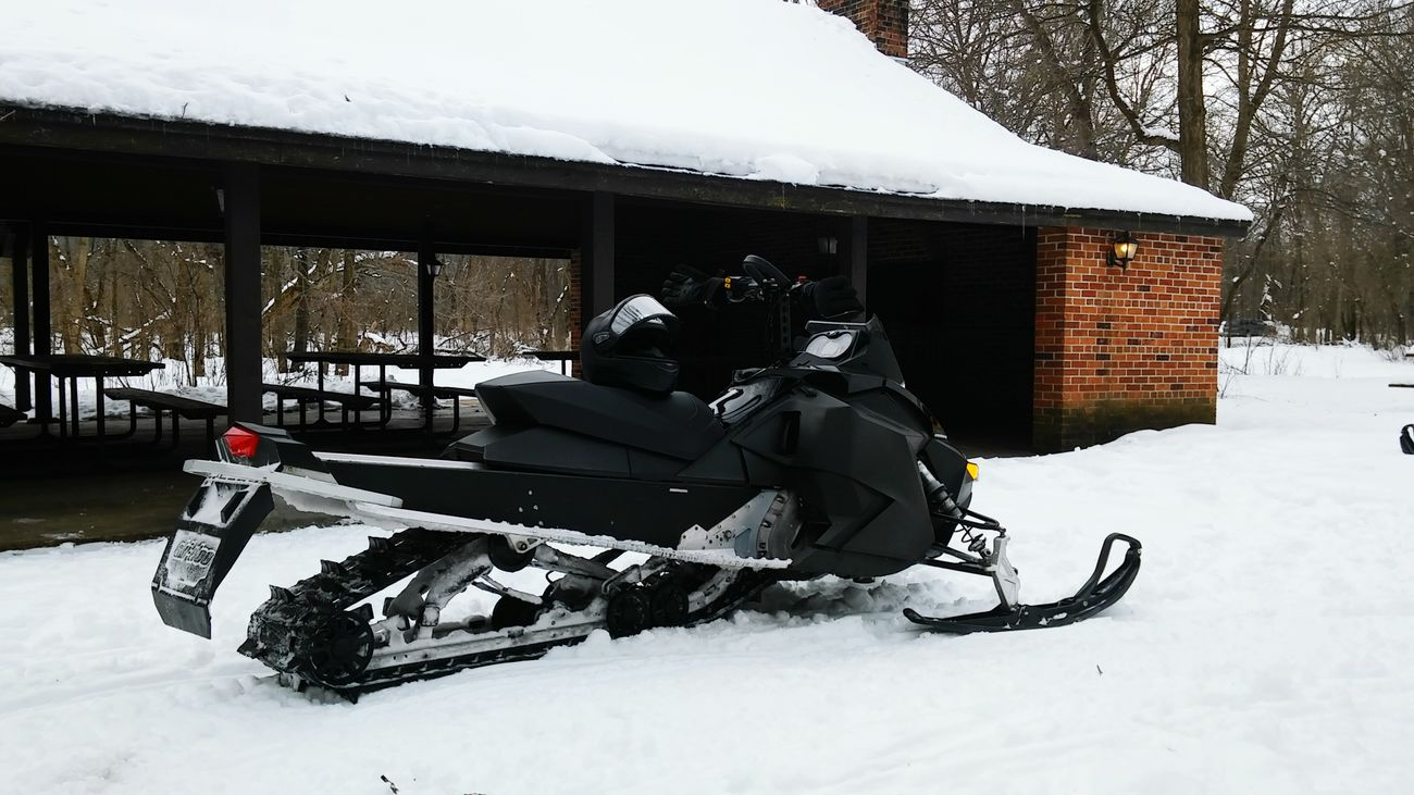 Forestville State Park Skidooing Capture The Moment Boys And There Toys Snowmobiling Cold Temperature Check This Out My Point Of View Taking Photos