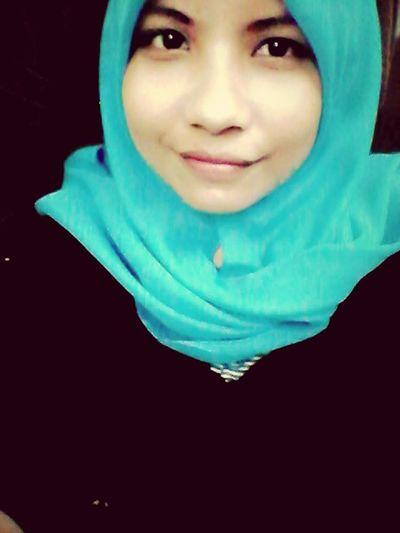 heyhoo ;)