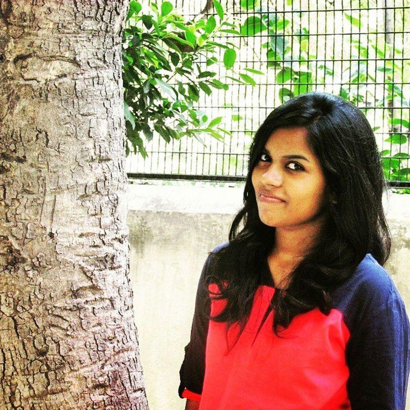 Instadaily Instagood Repost InstaChennai Chennai Trees Delhi Love Gopro Vesco ShoutOuts Girl Photography Nikon Nature Natural Instalike Instamood Instafilter Ignation Ig