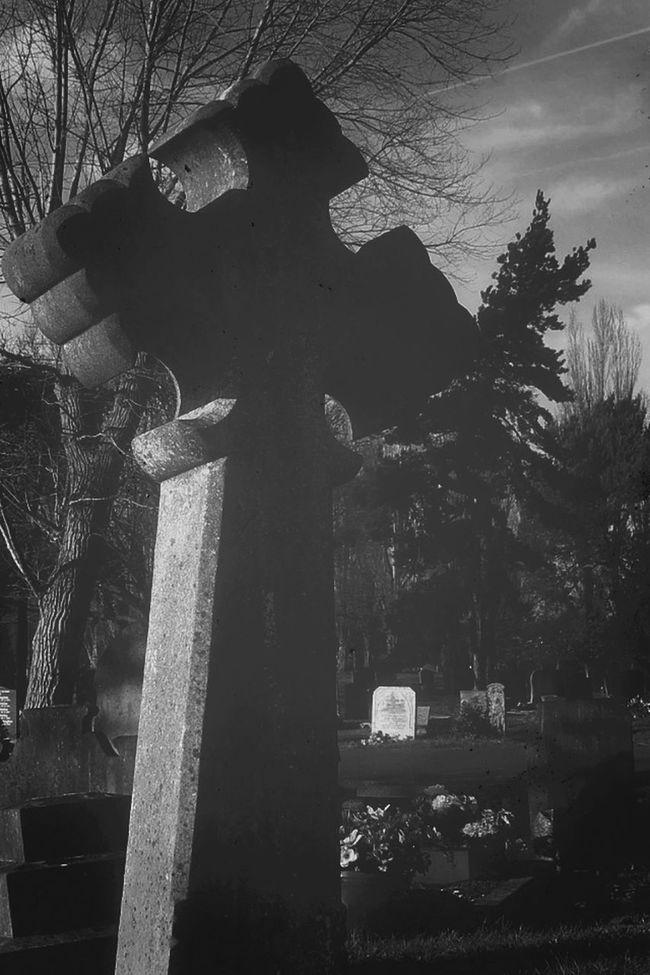 Black&white Monochrome Graveyard Beauty Cemetery Photography Blancoynegro My Unique Style Bw_collection Darkart Dark Photography