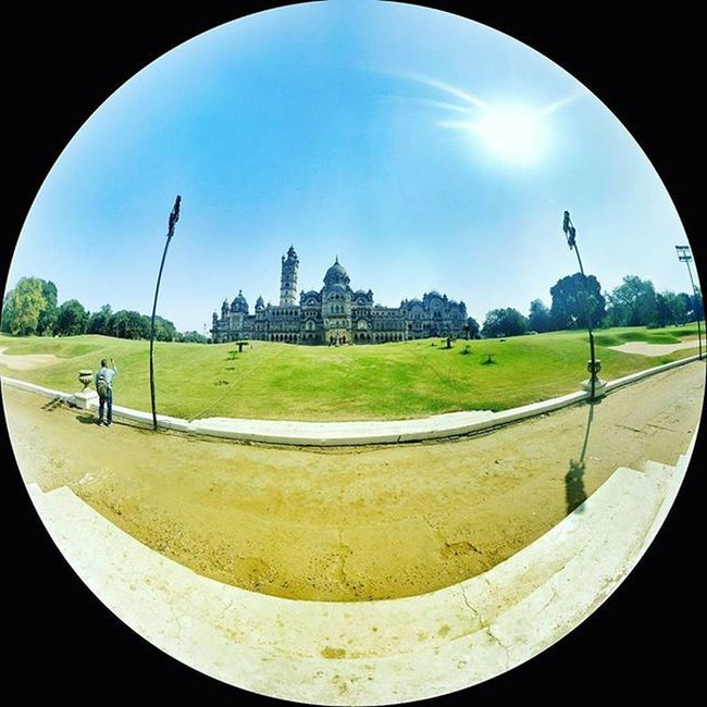 Mission2016 Laxmivilaspalace Baroda Palace India Sayajiraogaekwad Oneplusonephotography Sphere Rajchonkarphotography Like Like4like Likesforlikes Followme Follow Comment ShoutOut Boys Girls Shades Green Ilovephotography Photooftheday Instagrammers Instalike valsadwalo