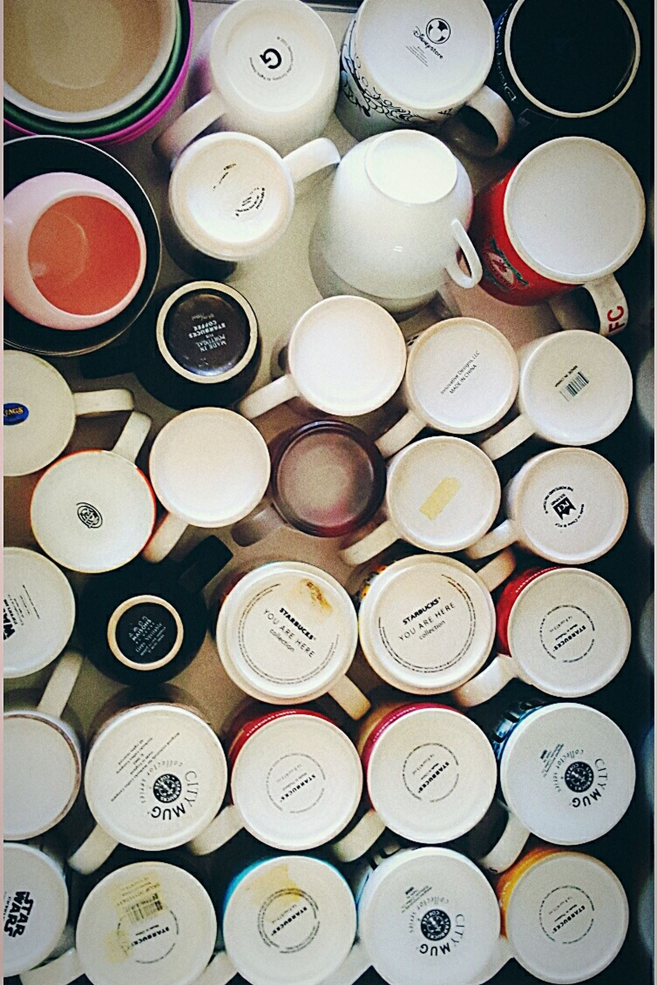 Taking Photos Mugs Mugsaddict Cup Of Coffee Cup Of Tea Cupofcoffee Coffee Time Cups And Mugs Cupstarbucks Cupsofcoffee