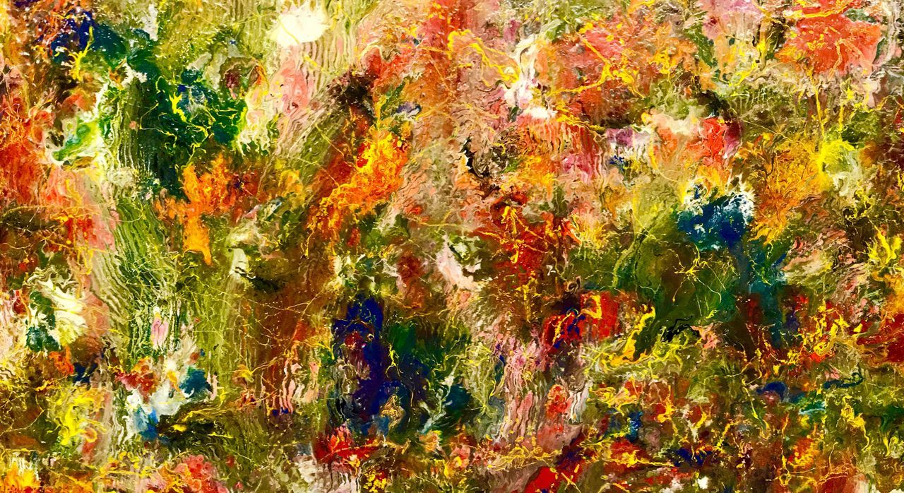 Multi Colored Close-up Backgrounds No People Day Klimpi-klimperator KLIMPI KLIMPERATOR Hobbyphotography Hobby Hobbies