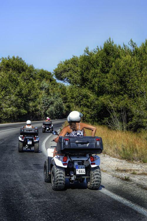 ATV Ride Atv Love ATVing Motorsport Outdoors Travel Photography Travel Destinations Travelling Speed