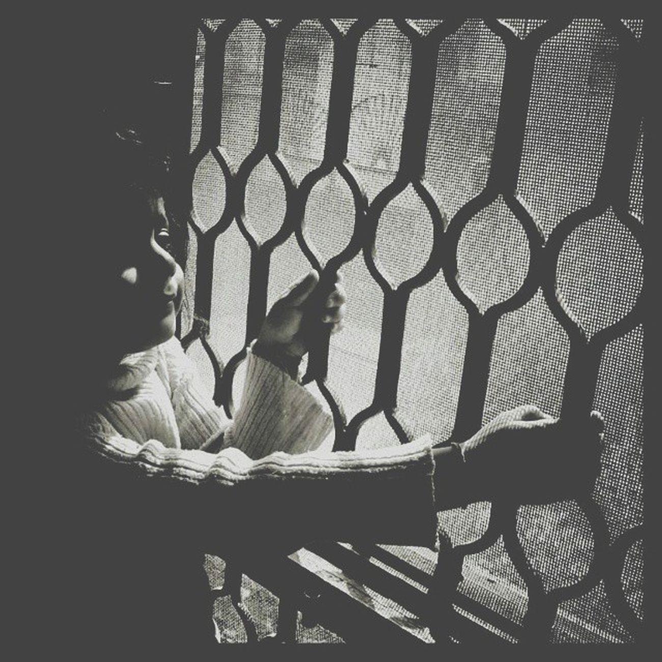 Love Tagsforlikes Divulga Segue Curvy Cleavagemuch Follow4follow Like4like Instalike Singlemom ShoutOut BBMME Instafollow Followme Girl Punjabi Kikme Lesbian SuicideGirls Lindas Indiangirl Follow Meigas WhatsApp Snapchat