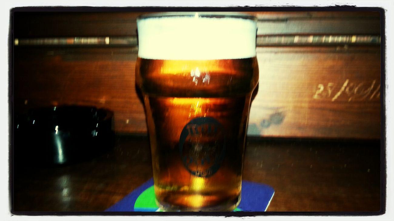 Beer I ❤ Beer