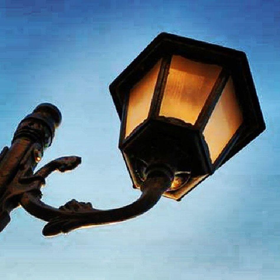 Lamba Ampul ışık