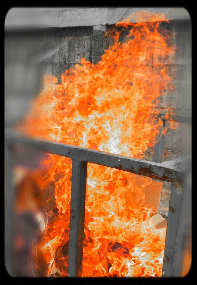 Fire Burn EyeEM Photos