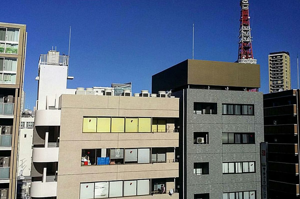 Architecture Tokyoarchitecture Japanarchitecture Dinner Tokyo Tokyo Winter Tokyo,Japan