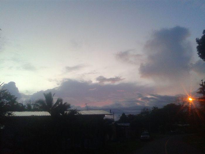 Me Encanta!! Panamá