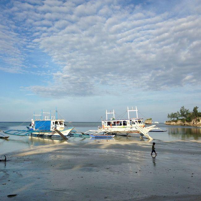 Protecting Where We Play Boracay Beachphotography