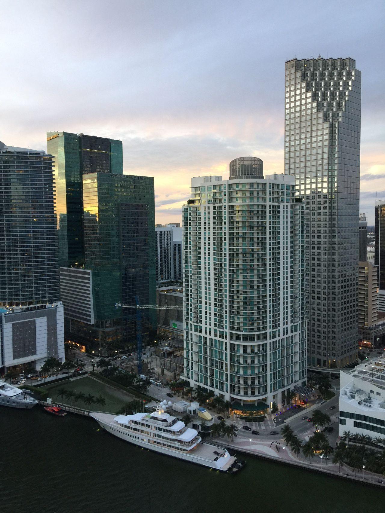 Beautiful stock photos of miami,  Building Exterior,  City,  City Life,  Cityscape