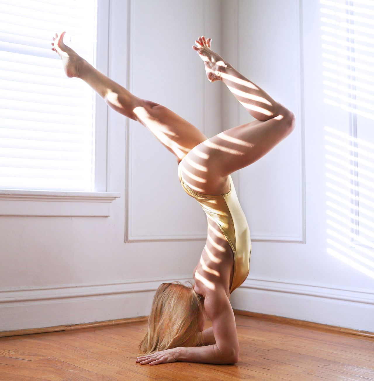 Beautiful stock photos of yoga, Balance, Day, Exercising, Flexibility