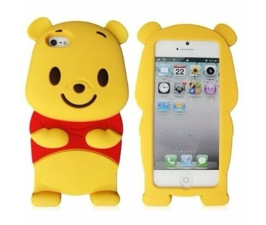 I Want This Case(: