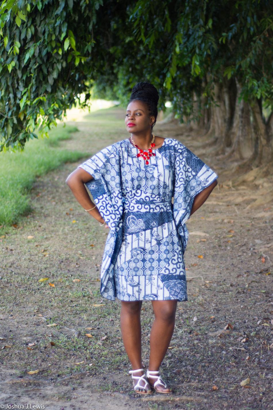 Rastawoman Rastafari Nature Trinidad And Tobago Casual Clothing Caribbean Stillife Beautiful People Beauty In Nature Photoshoot Nature Young Adult Beauty Beautiful Empress Outdoors