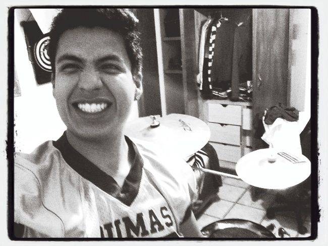 Pumas  Football Smile ✌