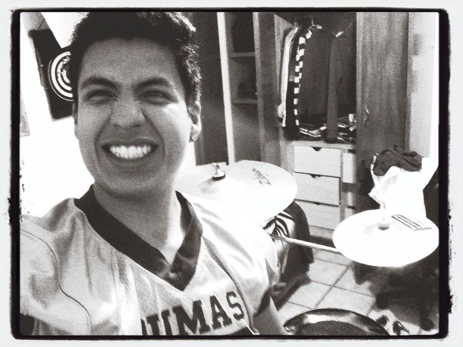 Pumas  Football Smile ✌