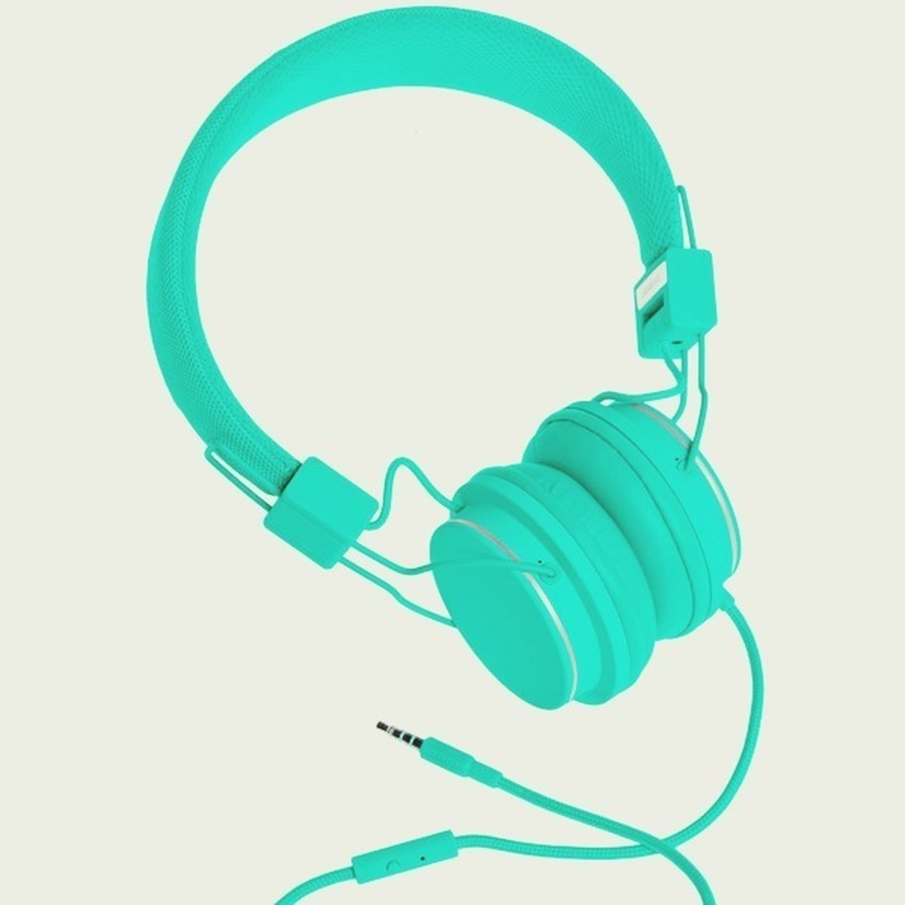 Wanting This!   Headphones