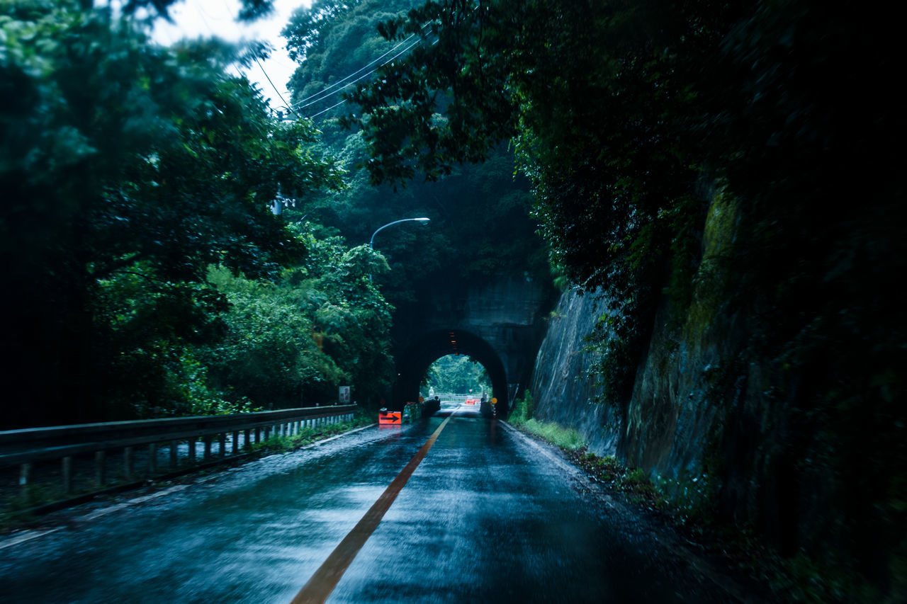 Beautiful stock photos of japan,  Connection,  Day,  Diminishing Perspective,  Dividing Line