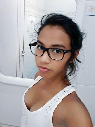 Aninha♡ Gatinha 😍