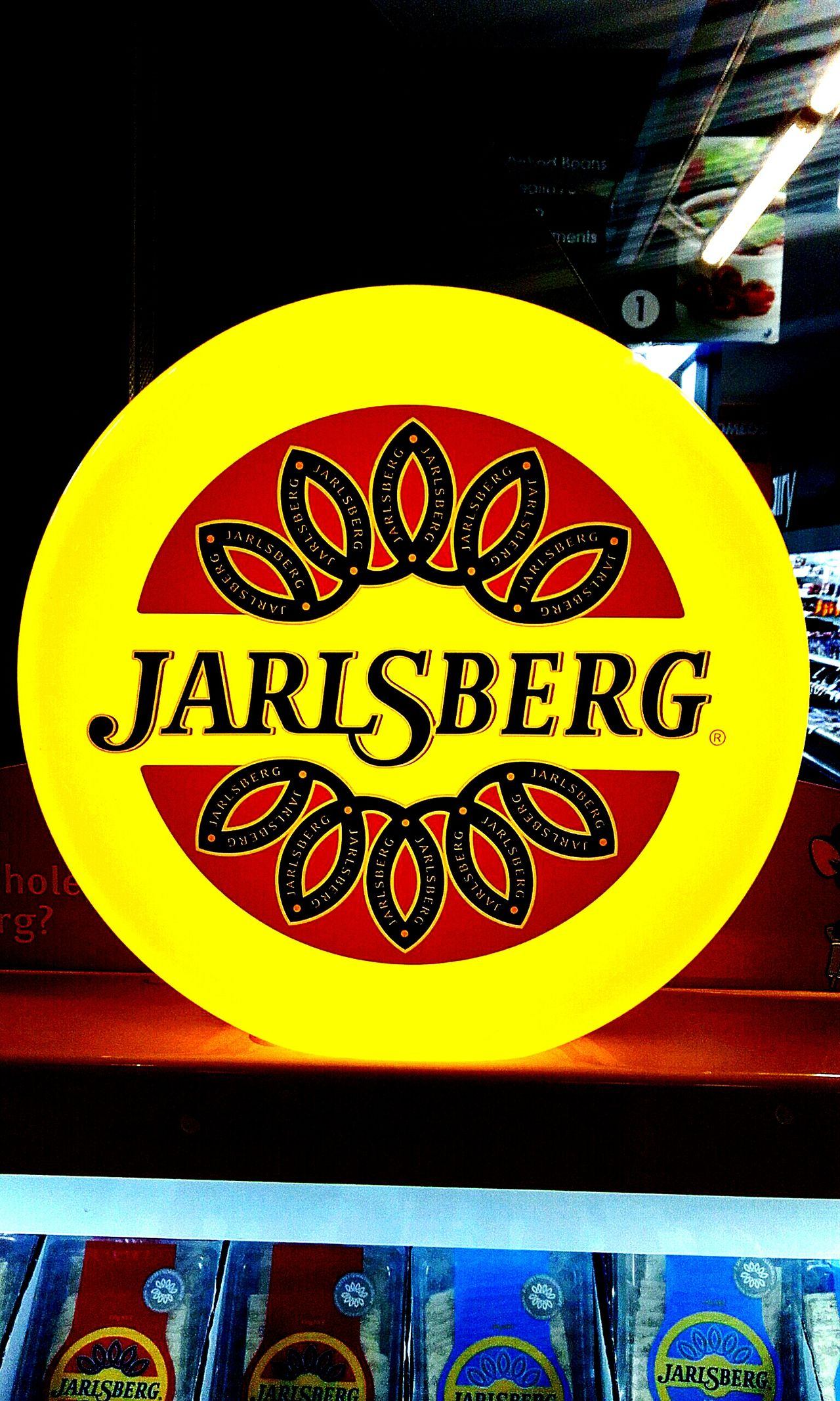 Jarlsberg Cheese SignSignEverywhereASign Signs Signs Everywhere Signs Signage Signgeeks Sign Signporn Signs_collection Signs Signstalkers Signs, Signs, & More Signs SIGN. Signs & More Signs Dairy Product Sign, Sign, Everywhere A Sign SignsSignsAndMoreSigns Advertising Signs SIGNS. Illuminated Signs Jarlsbergcheese Jarlsberg Cheese Cheeseporn Round Dairy Products