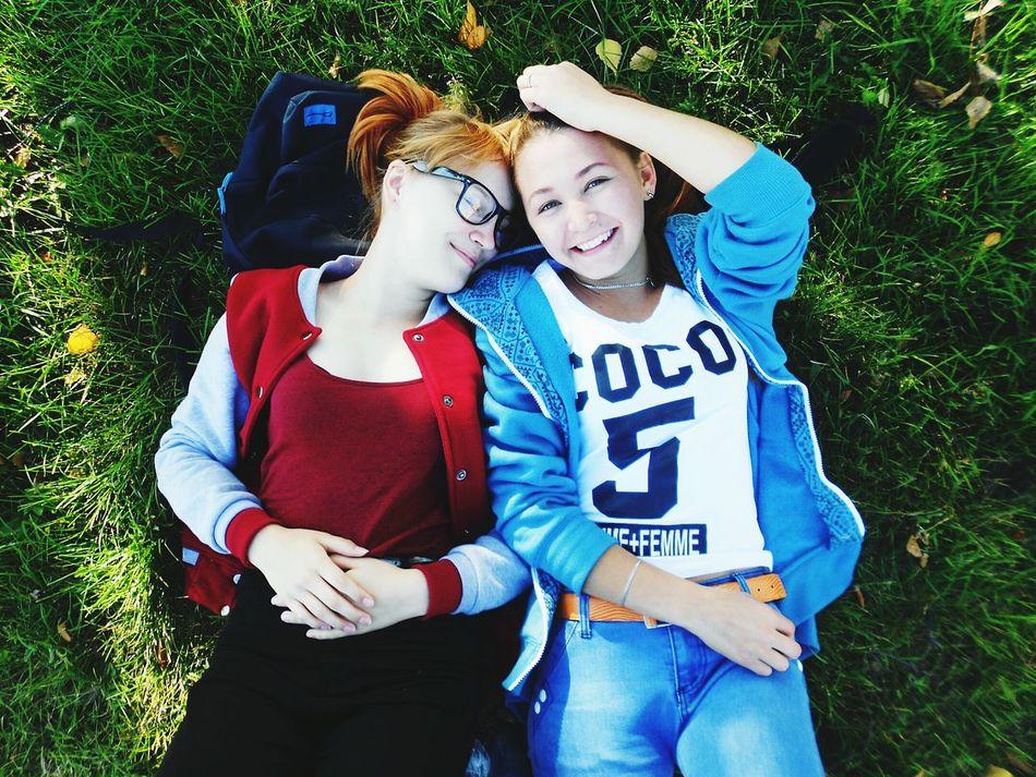 Hi! Relaxing Enjoying Life Like Photo Ufa Russia
