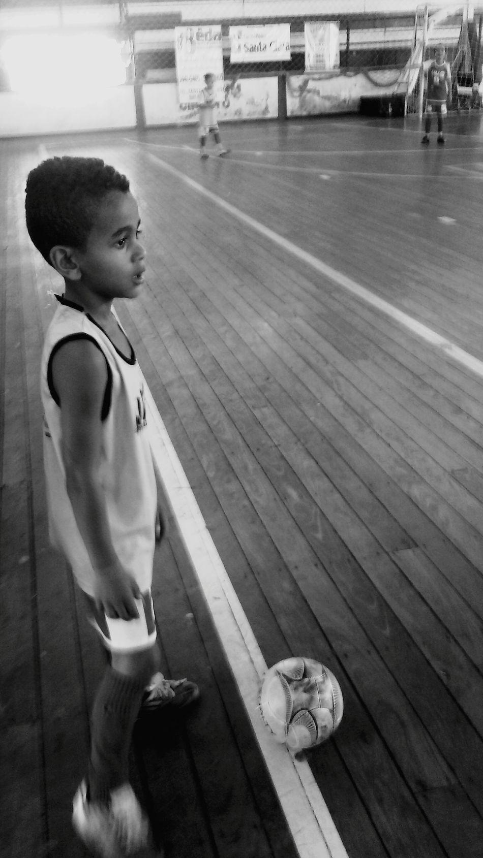 Capture The Moment Football Player Futsal Futsala Futsal Team Footballislife Futsal⚽👏❤ Lovesport❤ Sports Photography