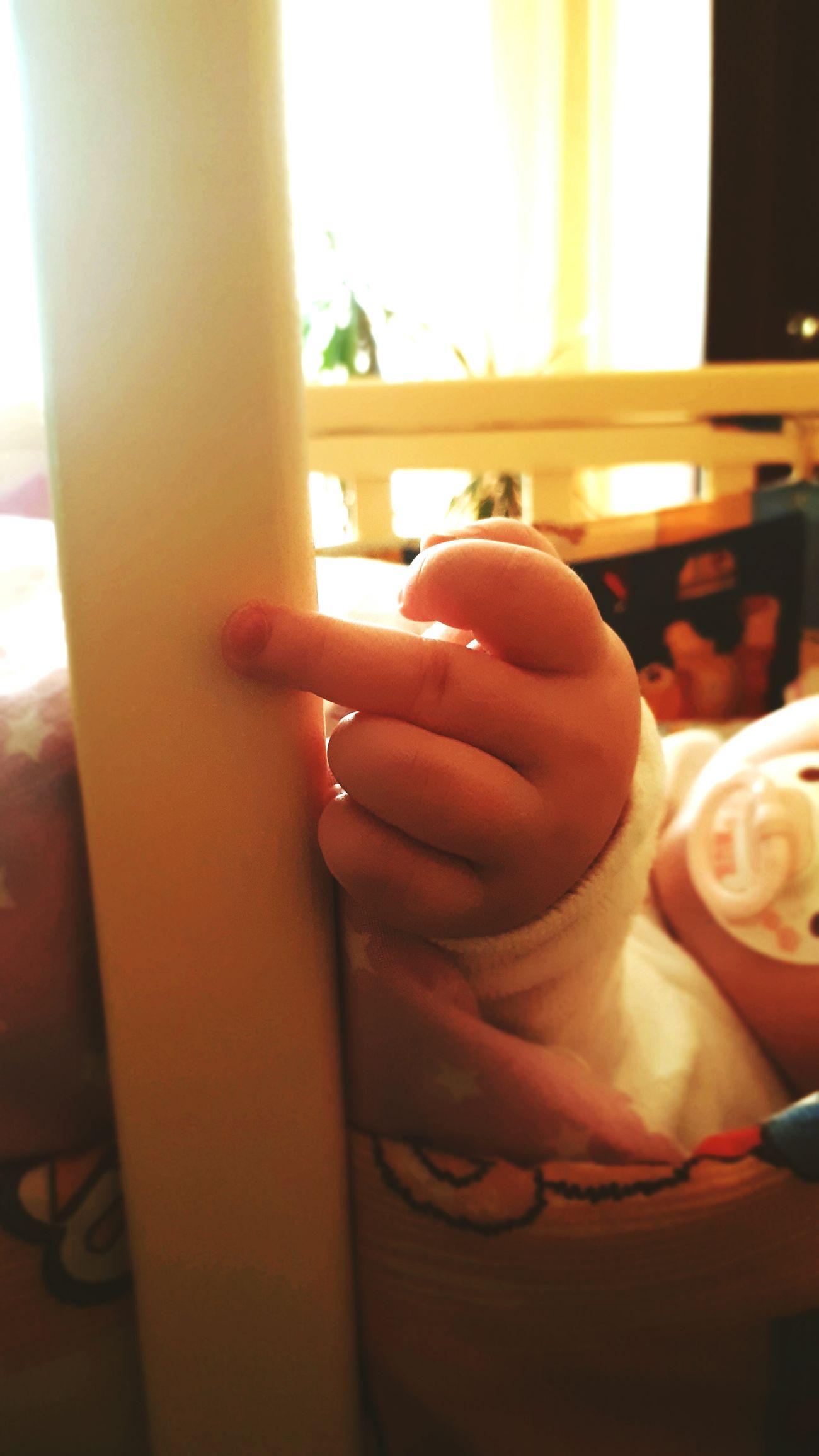 Я ей доча спи а он вот ♡♡♡♡♡