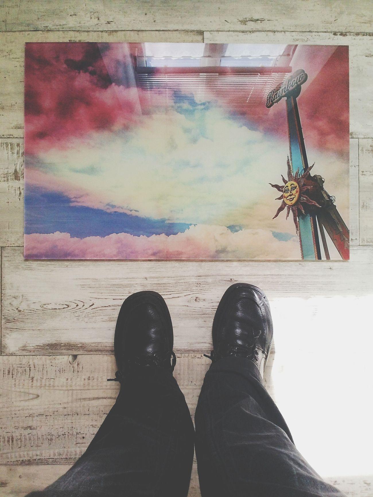 MYArtwork❤ EyeEm The Week Of Eyeem Ahoi Urban Exploration Tadaa Community Hello World EyeEm Team EyeEm Masterclass Leer (Ostfriesland) Myhometown The Week On Eyem EyeEm Gallery Openyourmind Have A Nice Day♥ Check This Out EyeEm Best Edits Ihaveadream Eyeemlove Streetart