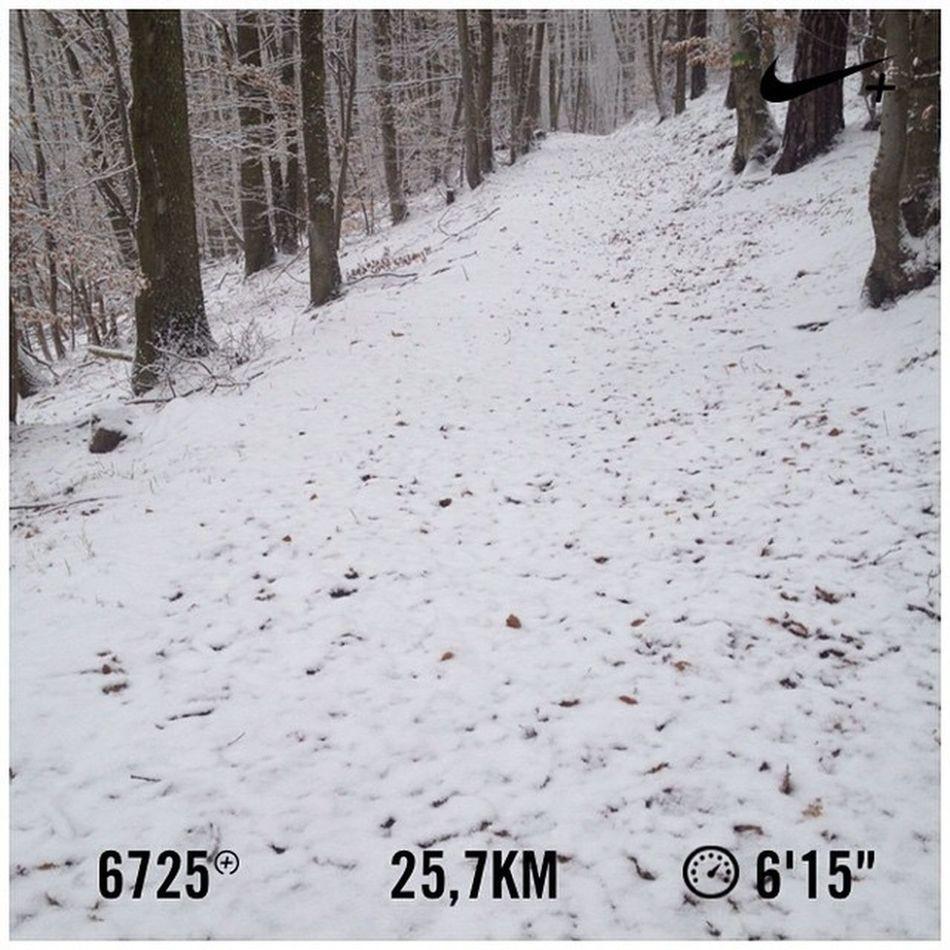 Nikeplus Nikerunning Halfmarathontraining PUMPUP Ismoothrun Gipis Wahoofitness Wahoorun Spyridonmr Vibramfivefingers
