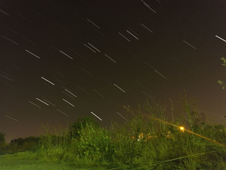 Taking Photos Hanging Out Check This Out Stars Nightphotography Astrophotography Star Trails Skynightphotography Skynight
