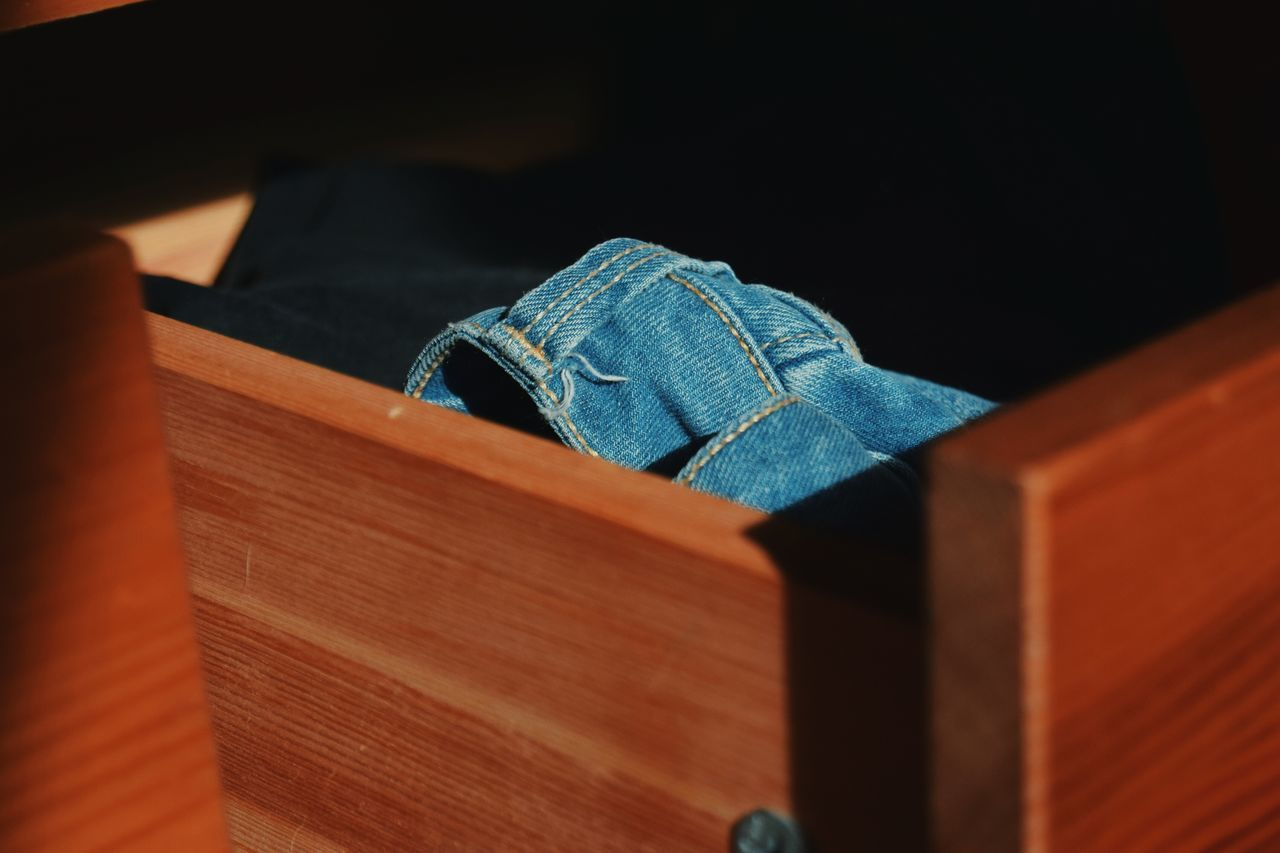 Close-up Still Life Blue Blue Jeans Clothes Clothing Abstract Clothes Abstract Clothings Dresser Lieblingsteil The Secret Spaces Art Is Everywhere Break The Mold BYOPaper! Live For The Story Place Of Heart Sommergefühle